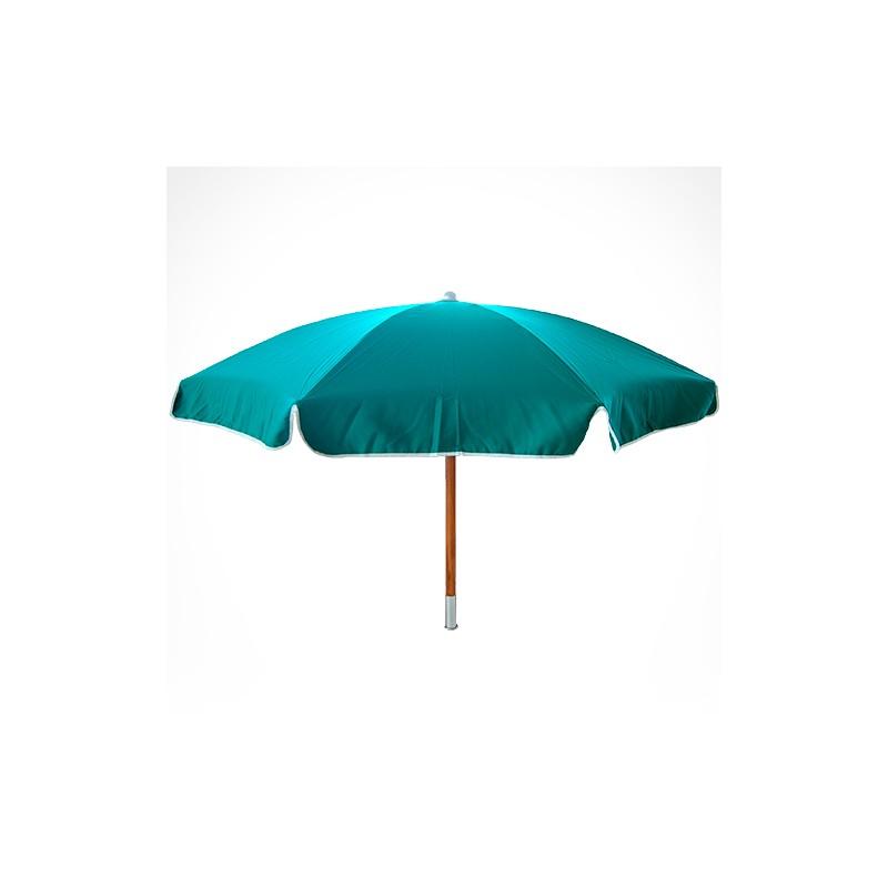 https://www.ombrellificioshop.com/141-large_default/ombrellone-modello-bagnino-legno.jpg