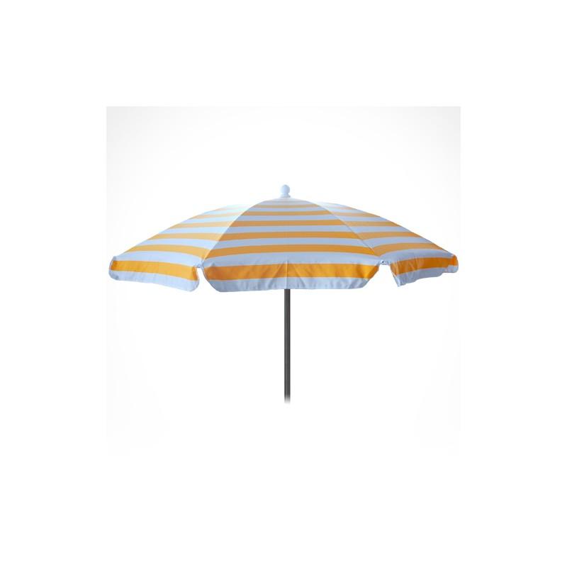 https://www.ombrellificioshop.com/142-large_default/ombrellone-modello-bagnino-acciaio.jpg