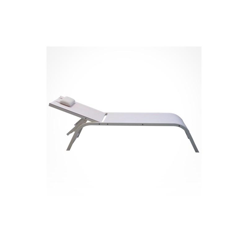 https://www.ombrellificioshop.com/200-large_default/lettino-modello-comfort.jpg